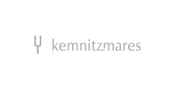 Kemnitz Mares