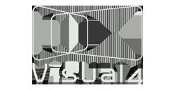 Visual4